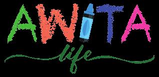 Awita Life